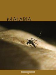 malaria - CSIR