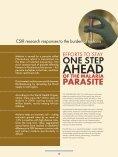 malaria - CSIR - Page 2