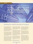 malaria - CSIR - Page 3
