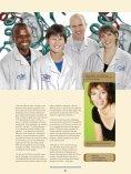 malaria - CSIR - Page 4