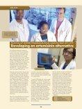 malaria - CSIR - Page 5