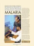 malaria - CSIR - Page 6