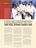 malaria - CSIR - Page 7