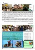 Excellent - The International School Of Penang - Page 2
