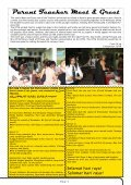 Excellent - The International School Of Penang - Page 3
