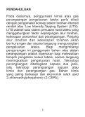 G-FLEX - Page 6