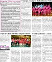 REGRAS - Jornal do Futsal - Page 2