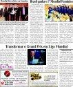 REGRAS - Jornal do Futsal - Page 4