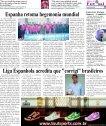 REGRAS - Jornal do Futsal - Page 5