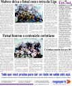 REGRAS - Jornal do Futsal - Page 7