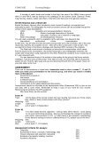 Communicating between Cultures - School of Languages ... - Page 3