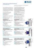 2win/SWA Broschüre - RUD - Seite 3