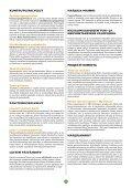 Opinto-ohjelma 2015-2016 - Page 5