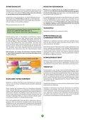Opinto-ohjelma 2015-2016 - Page 7