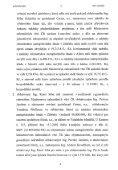 Rozsudek Srba - CERTOS - Page 4