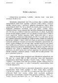Rozsudek Srba - CERTOS - Page 6