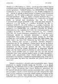 Rozsudek Srba - CERTOS - Page 7
