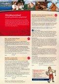buchbare Bausteinprogramme - Altenburg Tourismus - Seite 5