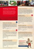 buchbare Bausteinprogramme - Altenburg Tourismus - Seite 7