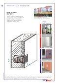 air-control - Ventomaxx - Seite 6