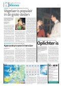 de-pers-woensdag-30-januari-2008 - Parijs en meer… - Page 2
