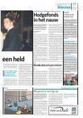de-pers-woensdag-30-januari-2008 - Parijs en meer… - Page 3
