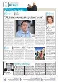 de-pers-woensdag-30-januari-2008 - Parijs en meer… - Page 4