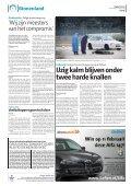 de-pers-woensdag-30-januari-2008 - Parijs en meer… - Page 6