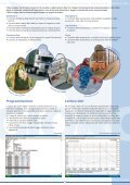 Data Logger - Nuovatecnogalenica.it - Page 2