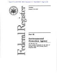 Case 4:11-cv-00177-RH -WCS Document 1-2 Filed 04/28/11 ... - Beef