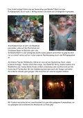 Waldwoche 2012 - Jugendarbeit Worb - Seite 2