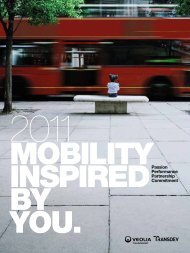 Download the PDF - Veolia Transdev