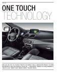 descargar pdf - Centro Automotores - Page 4