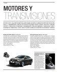 descargar pdf - Centro Automotores - Page 6