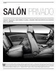 descargar pdf - Centro Automotores - Page 7