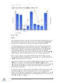 Full text - University of Buckingham - Page 6