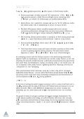 Full text - University of Buckingham - Page 7