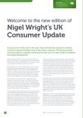 to download our latest UK Consumer market update. - Nigel Wright - Page 2