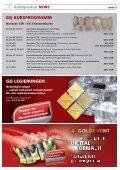 EUR - Goldquadrat - Seite 5