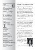 Finns som PDF här! - EFS Mittsverige - Page 2