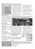 Finns som PDF här! - EFS Mittsverige - Page 3