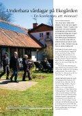 Finns som PDF här! - EFS Mittsverige - Page 4