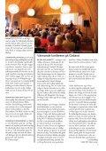 Finns som PDF här! - EFS Mittsverige - Page 5