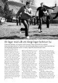 Finns som PDF här! - EFS Mittsverige - Page 6