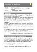 Juni 2010_2 - Metzerlen-Mariastein - Page 4