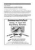 Juni 2010_2 - Metzerlen-Mariastein - Page 7