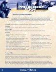 Prospecteur - MiHR - Page 2