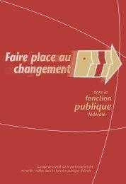 Version PDF (1161 ko)
