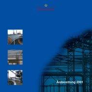 Publikationen i pdf-format - Energitilsynet