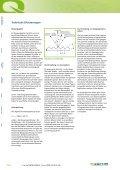 Die LINOS Gitter - Qioptiq Q-Shop - Seite 4